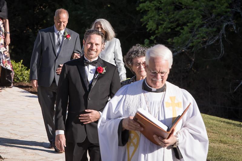 Leach Wedding-1117.jpg
