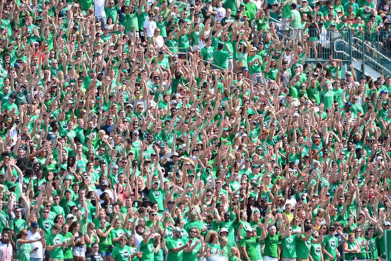 crowd0242.jpg