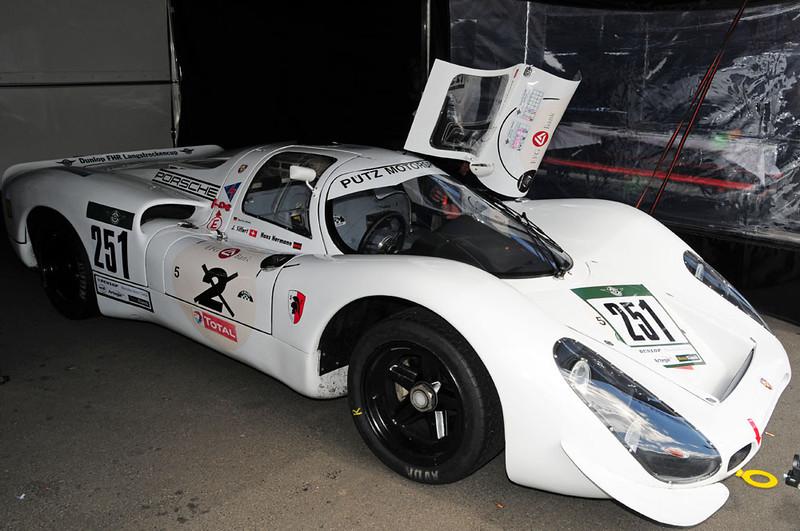 Eifelrennen Porsche 907.jpg