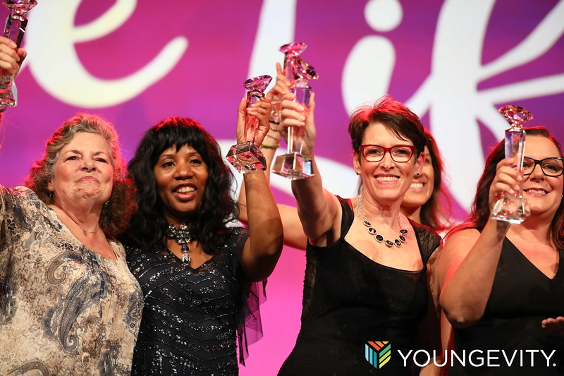 09-20-2019 Youngevity Awards Gala CF0277.jpg