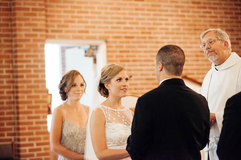 Frank & Steph Wedding _1 (57).jpg