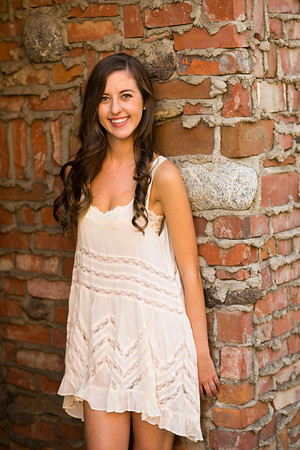 Jenna Appel