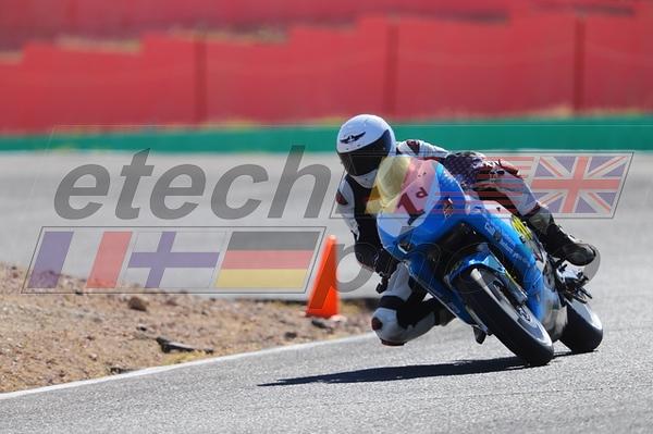 Race 11 PI Challenge  SOT 3  SOS 1  Sportsman 750
