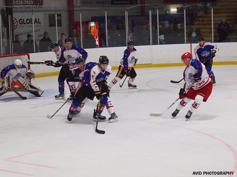 Heritage Junior Hockey League All Star Game 2018 (308).jpg