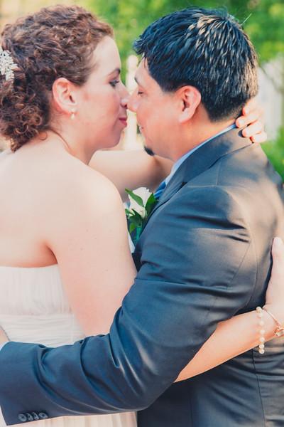 Rachel & Victor - Hoboken Pier Wedding-60.jpg