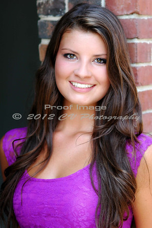 Rachel Hobbs