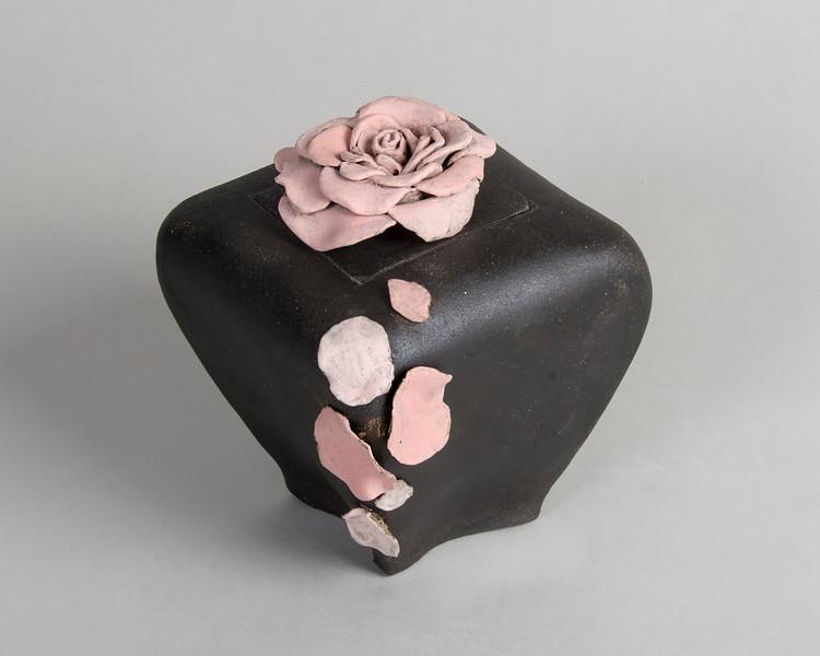 11_Lampkin_Rose Box.jpg