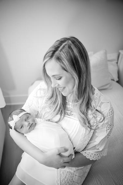 bw_newport_babies_photography_hoboken_at_home_newborn_shoot-4940.jpg
