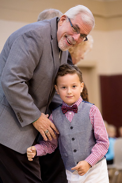 father jim and zach-1.JPG