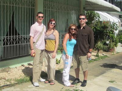2011 | PUERTO RICO