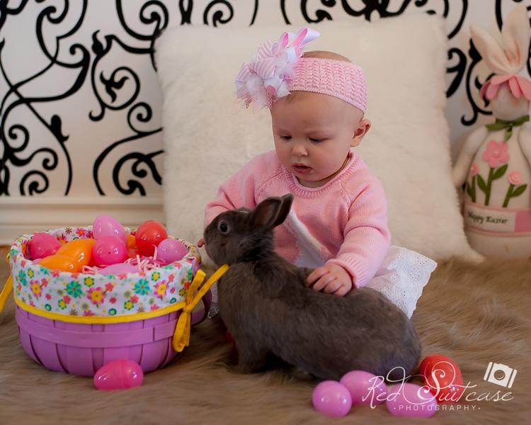 Easter - Danna S -28.jpg