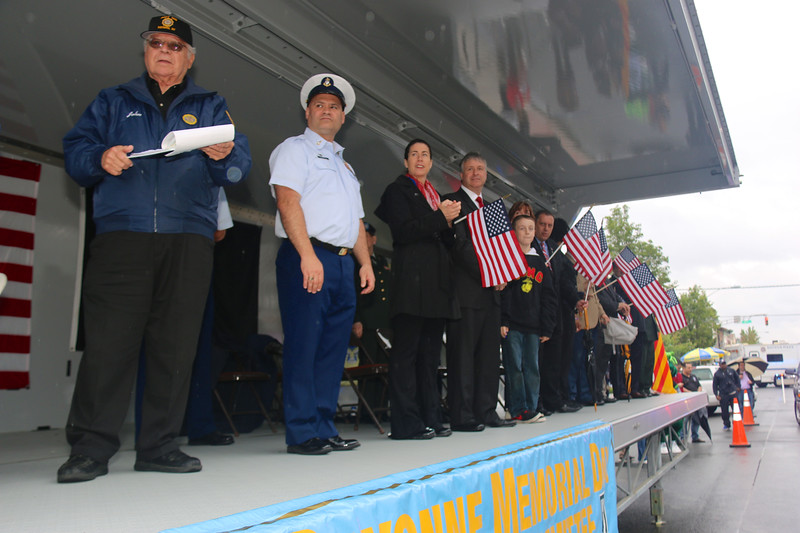 Bayonne Memorial Day Parade 2017 92.jpg