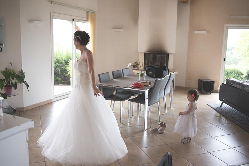 20170722-Emilie & Jerôme - Beautiful French Wedding-401.jpg
