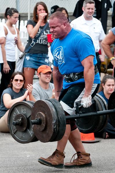 TPS Strongman 2011_ERF6913