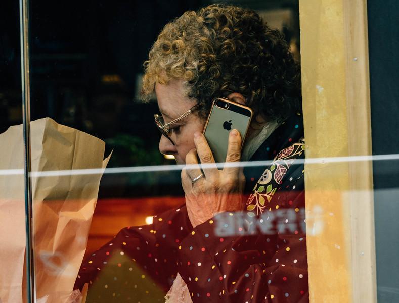 Window woman 1.jpg