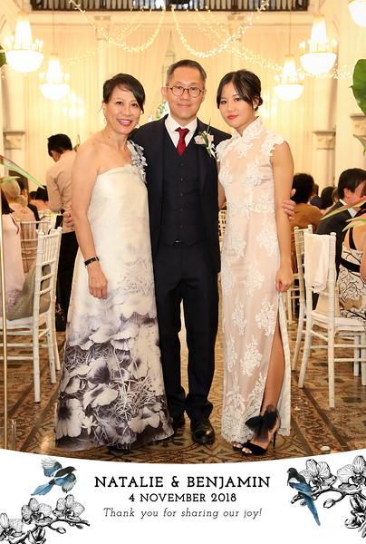 Vivid-with-Love-Wedding-of-Benjamin-&-Natalie-27622.JPG
