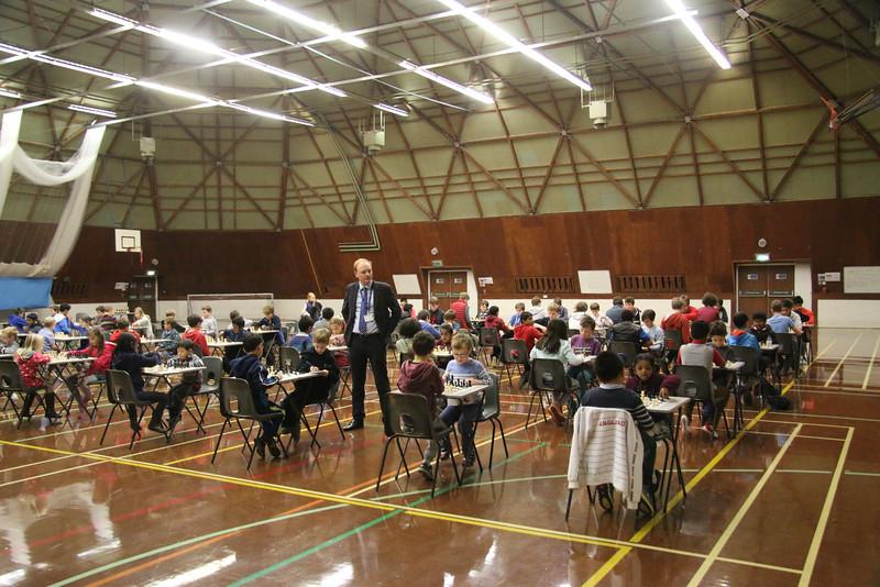 Tournament Hall with Adam Hunt.jpg