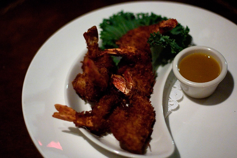 shrimp-in-sweet-coconut-breading_2763934286_o.jpg
