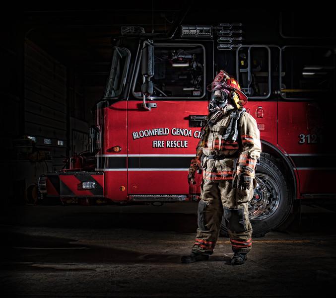 Genoa Fire Department.HR--14.jpg