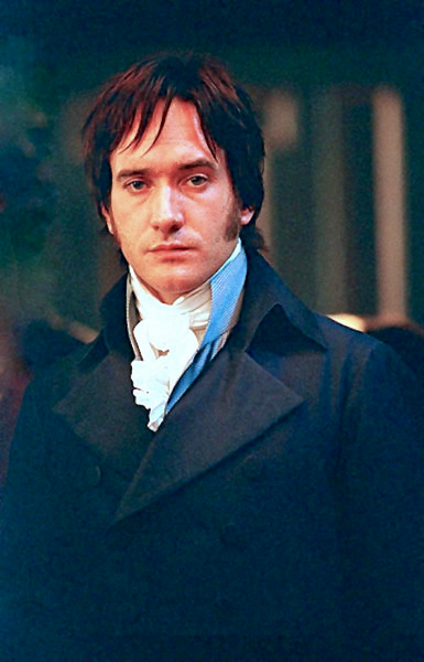 Mr. Fitzwilliam Darcy.jpg