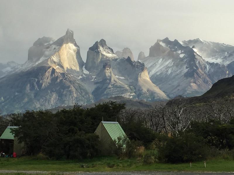 Patagonia18iphone-7044.jpg