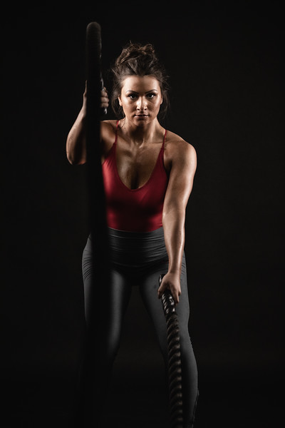HPC FITNESS PHOTOS-0695-Edit.jpg