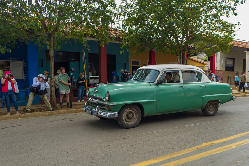 Havana-92.jpg