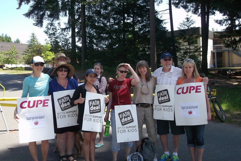 CUPE 439 BCTF rally Courtenay_5.jpg