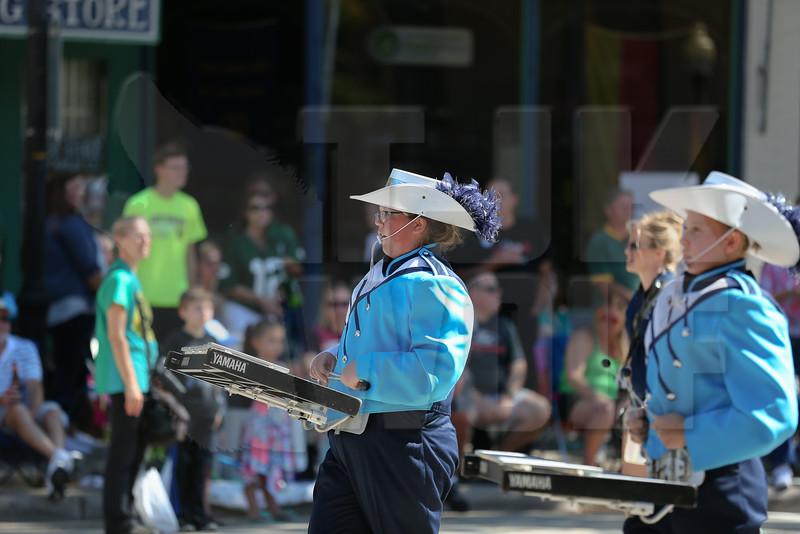 Marching Band-275.jpg