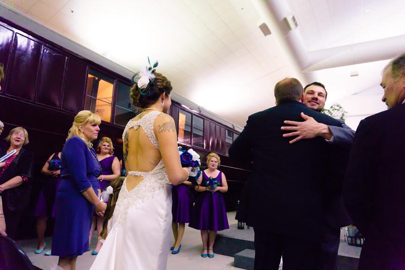 Ceremony (133 of 250).jpg