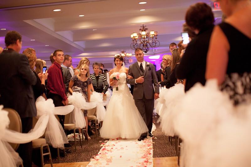 Matt & Erin Married _ ceremony (37).jpg