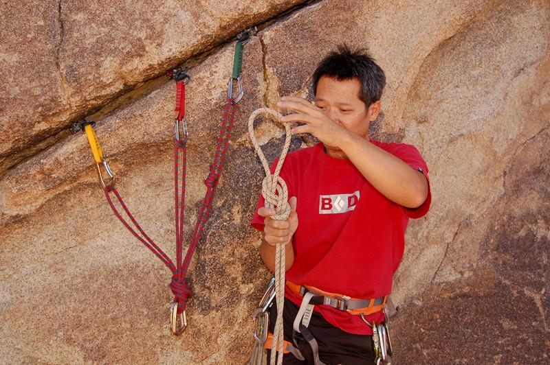 climbsmart (198 of 399).jpg