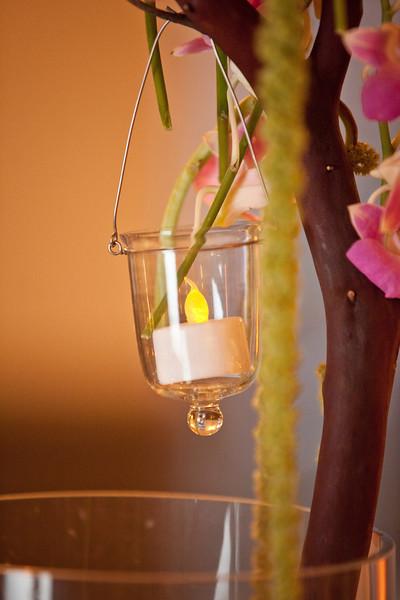 mini lantern.jpg