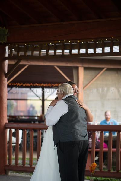 1180_Megan-Tony-Wedding_092317.jpg
