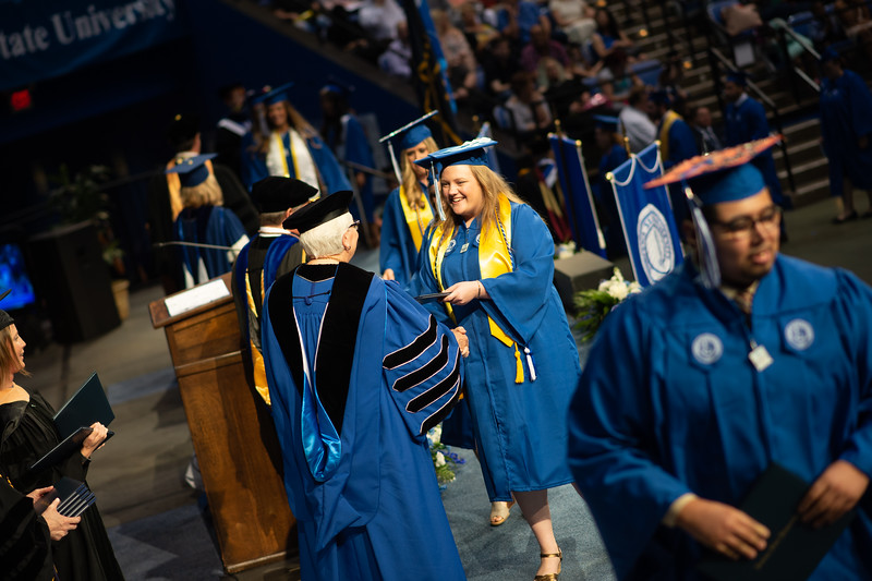 May 12, 2018 commencement -1745.jpg