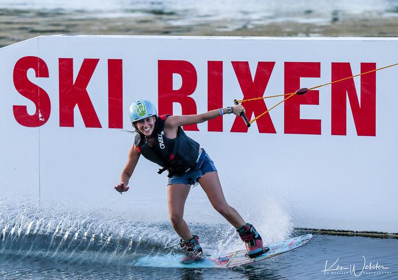 Aug 2018 Ski Rixen-KW-38.jpg