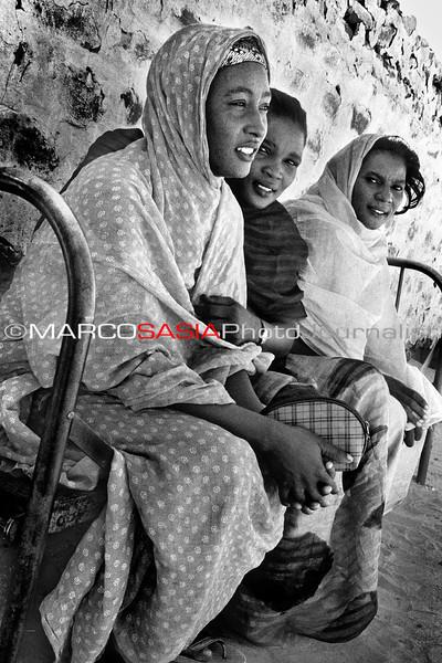 mauritania 37.jpg