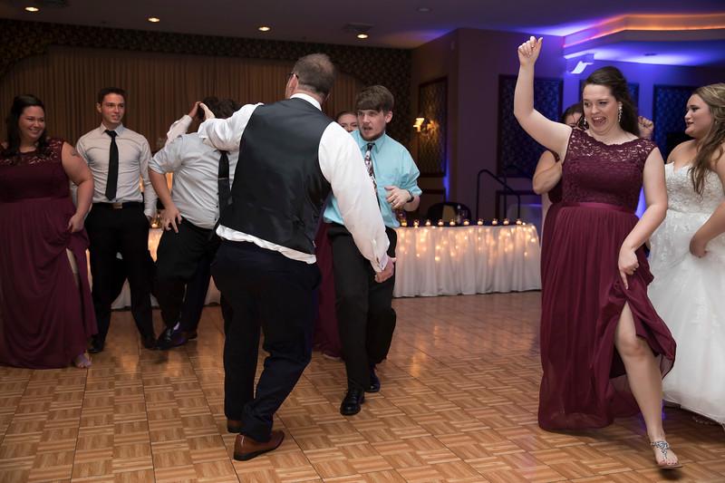 Amanda & Tyler Wedding 1019.jpg