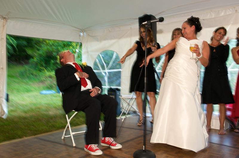 erin_dave_wedding_242.jpg