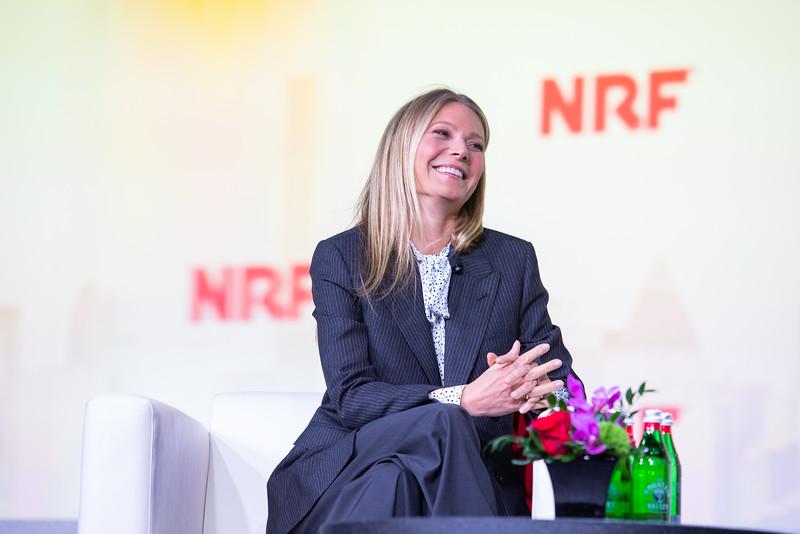 NRF20-200114-163452-0193.jpg