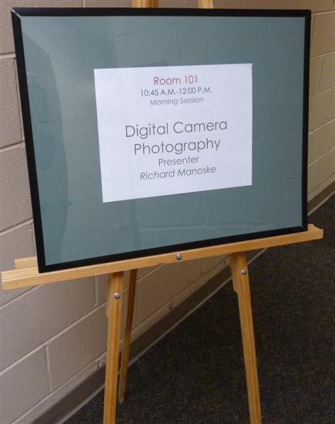 Digital Camera Photography.jpg