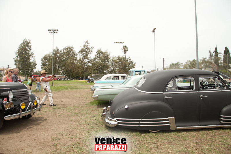 VNC BBQ-6.jpg