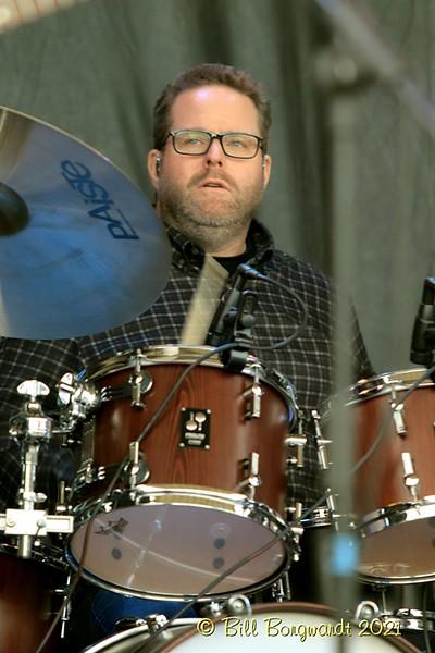 Chad Melchert - Ryan Lindsay - Darwell 8-21 203.jpg