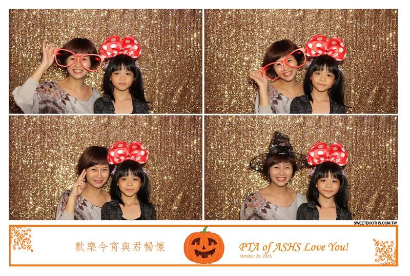 ASHS_10 (17).jpg