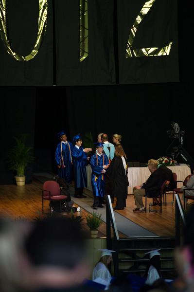 CentennialHS_Graduation2012-105.jpg