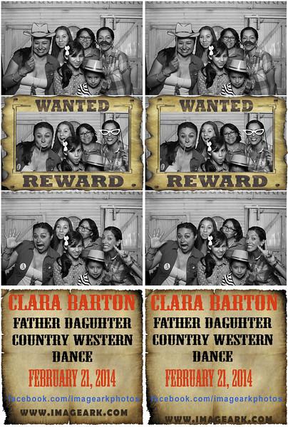 Clara Barton Dance 109.jpg