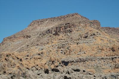 Mojave NP 2008