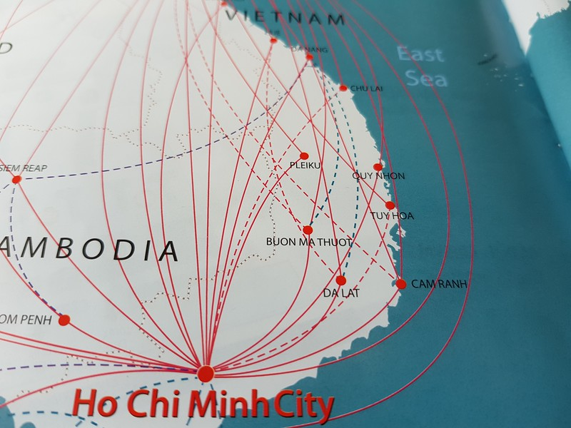 20180515_131158-southern-vietnam-flights.jpg