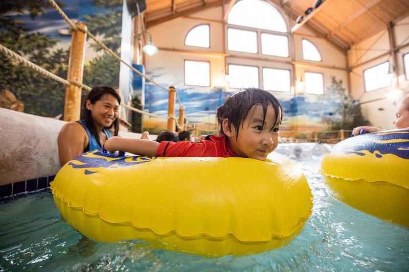 Country_Springs_Waterpark_Kennel-5411.jpg