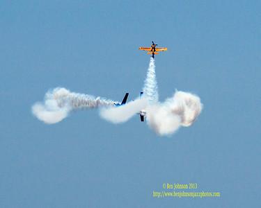 2013 Atlantic City Air Show